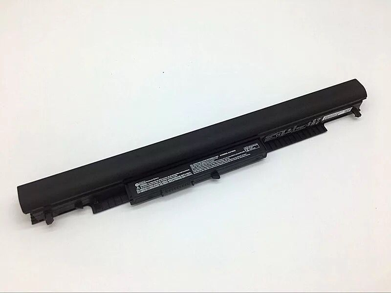HP 15-ac132ns 15-ac133ds 15-ac133ne 15-ac133nf Battery [HP-HS04-201]